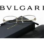 送料無料・ブルガリ【BVLGARI】度付きレンズ付メガネセット【BV-2027T-482】